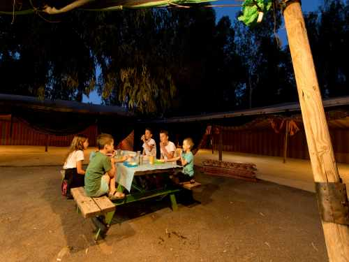 מאהל בדואי בפארק הירדן, צילום רוני אלוש, מאי 2021 (4)
